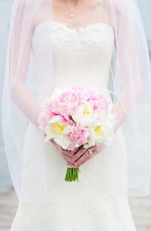 Historic_London_Town_Garden_Maryland_Wedding_045