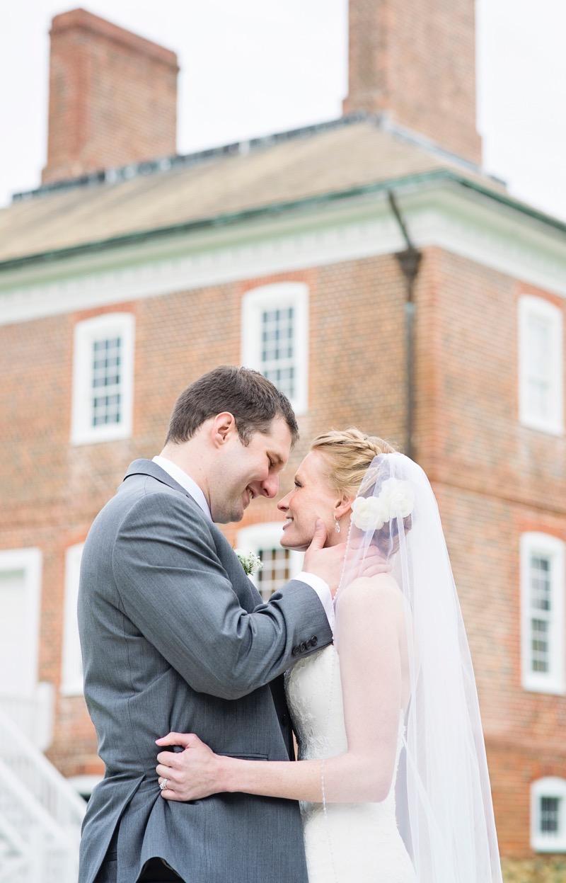 Historic_London_Town_Garden_Maryland_Wedding_051