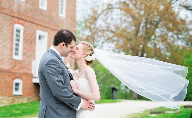 Historic_London_Town_Garden_Maryland_Wedding_052