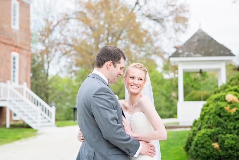 Historic_London_Town_Garden_Maryland_Wedding_053