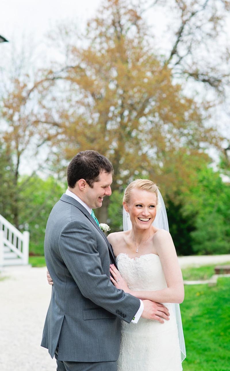 Historic_London_Town_Garden_Maryland_Wedding_054