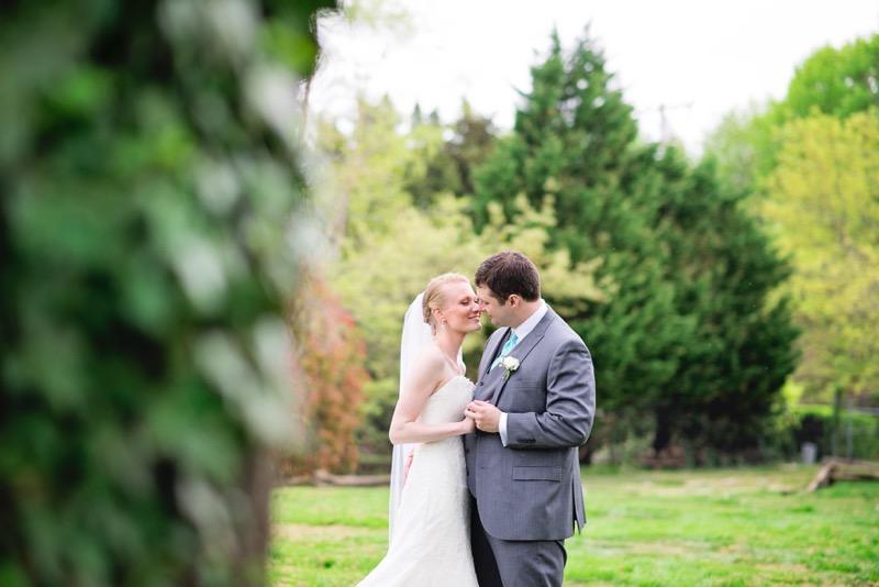 Historic_London_Town_Garden_Maryland_Wedding_055
