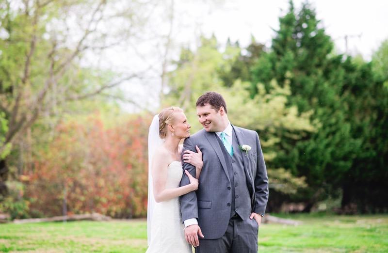 Historic_London_Town_Garden_Maryland_Wedding_056