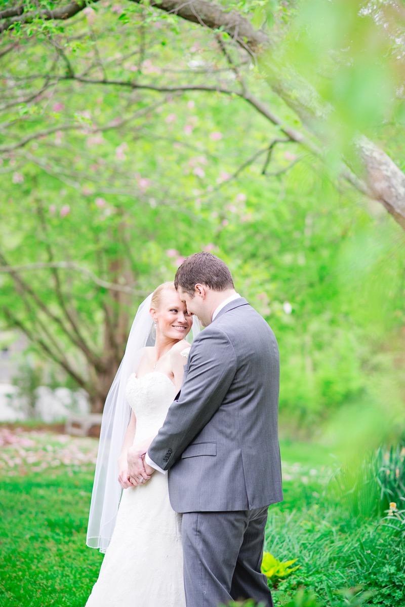 Historic_London_Town_Garden_Maryland_Wedding_063