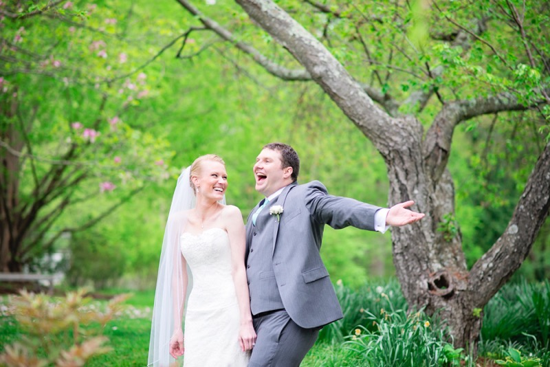 Historic_London_Town_Garden_Maryland_Wedding_064