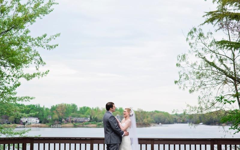Historic_London_Town_Garden_Maryland_Wedding_065