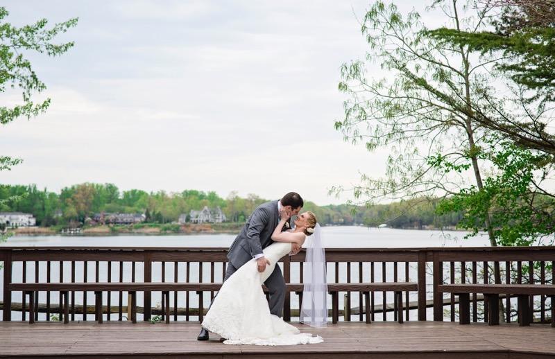 Historic_London_Town_Garden_Maryland_Wedding_066