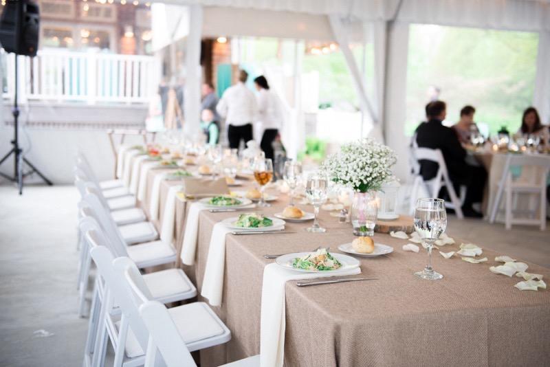 Historic_London_Town_Garden_Maryland_Wedding_068