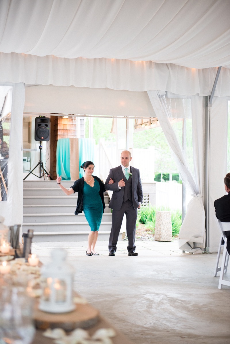 Historic_London_Town_Garden_Maryland_Wedding_070