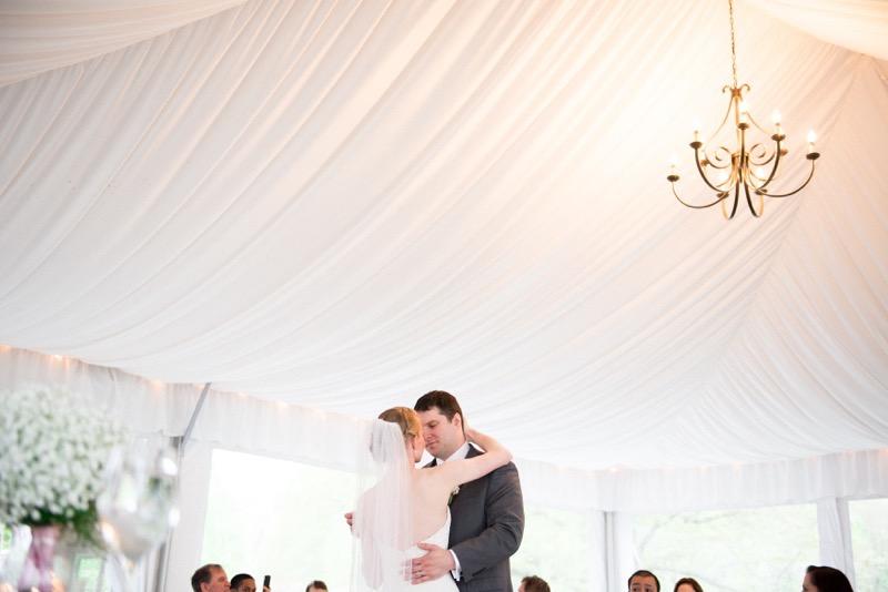 Historic_London_Town_Garden_Maryland_Wedding_075