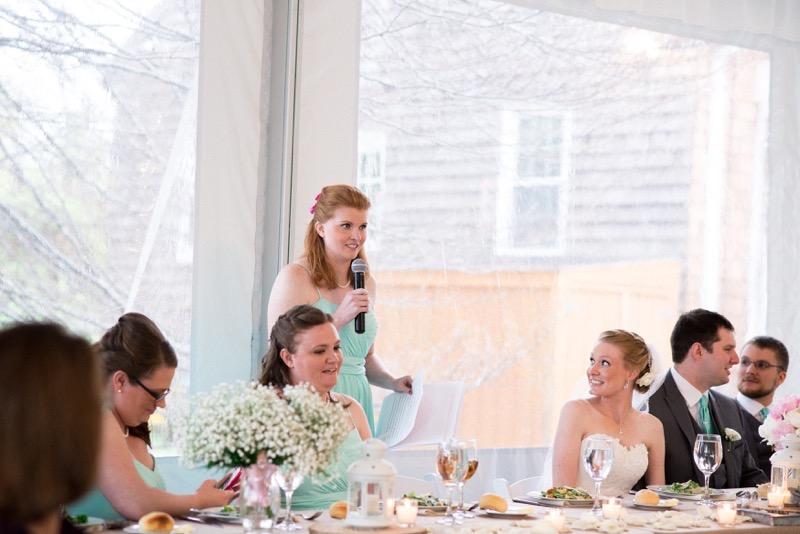 Historic_London_Town_Garden_Maryland_Wedding_078