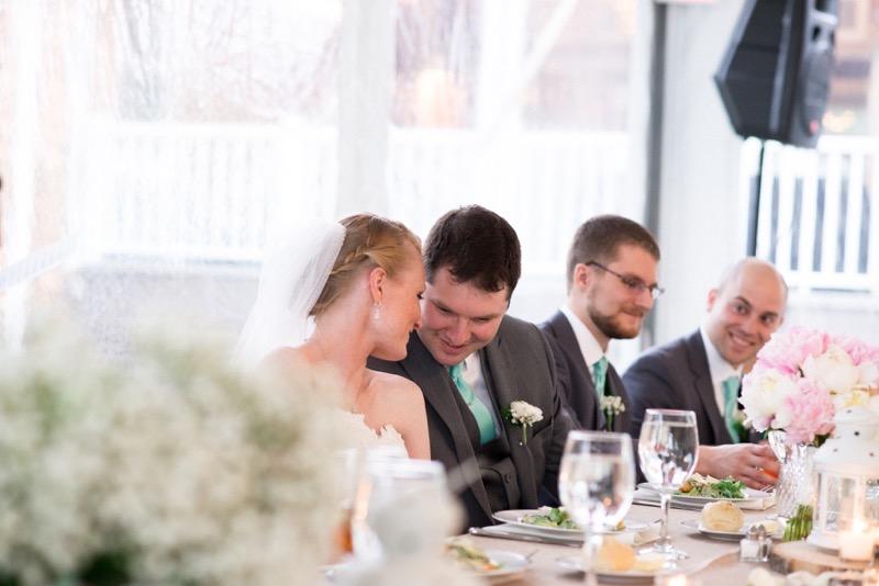 Historic_London_Town_Garden_Maryland_Wedding_080