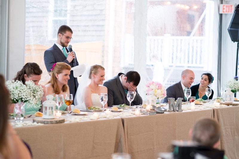 Historic_London_Town_Garden_Maryland_Wedding_082
