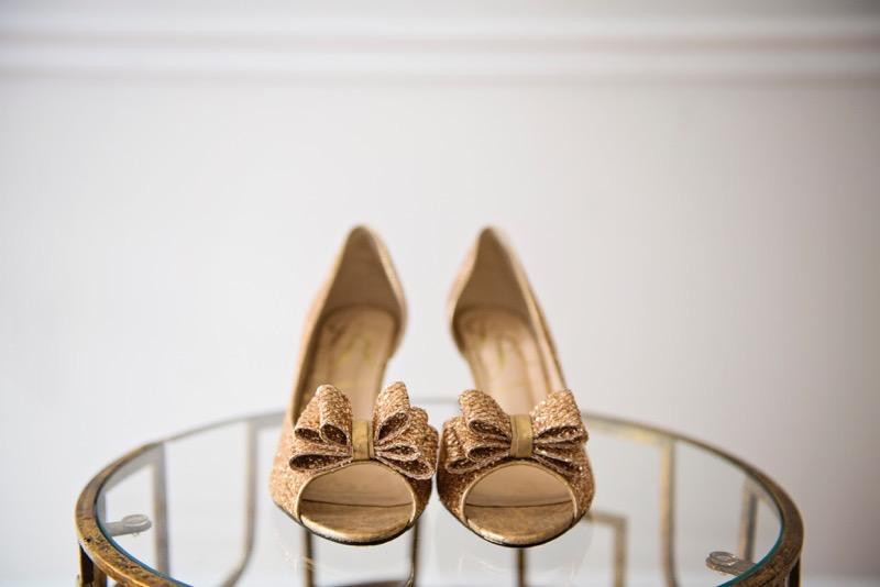 Overhills_Mansion_Maryland_Wedding_Photographer_004