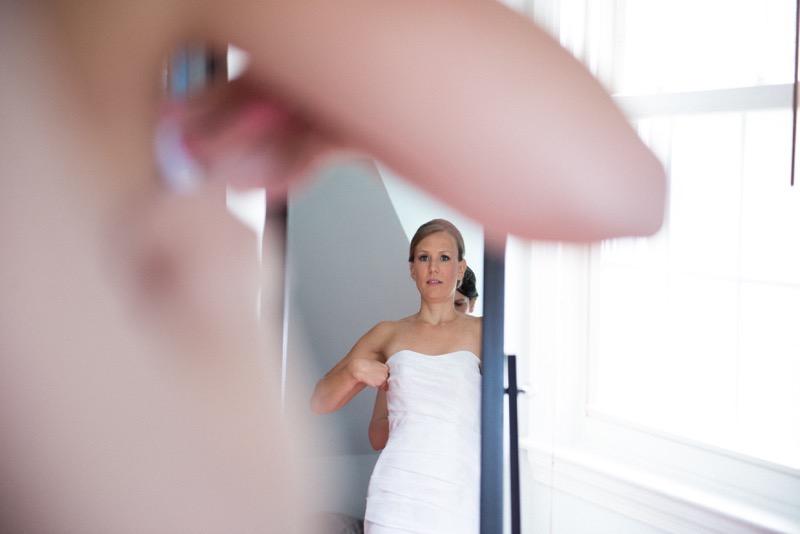 Overhills_Mansion_Maryland_Wedding_Photographer_012