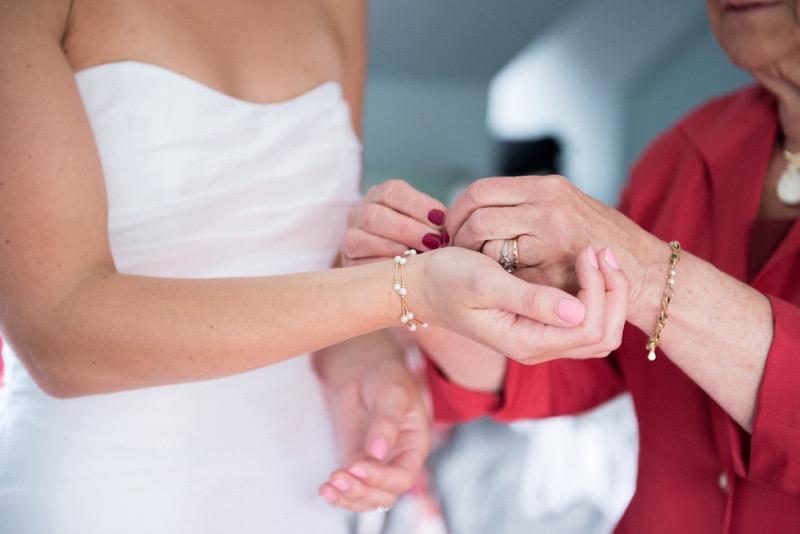 Overhills_Mansion_Maryland_Wedding_Photographer_017