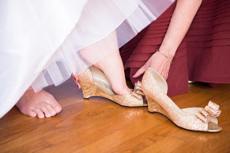 Overhills_Mansion_Maryland_Wedding_Photographer_023