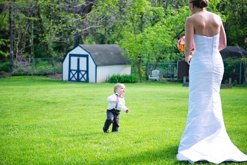 Overhills_Mansion_Maryland_Wedding_Photographer_026