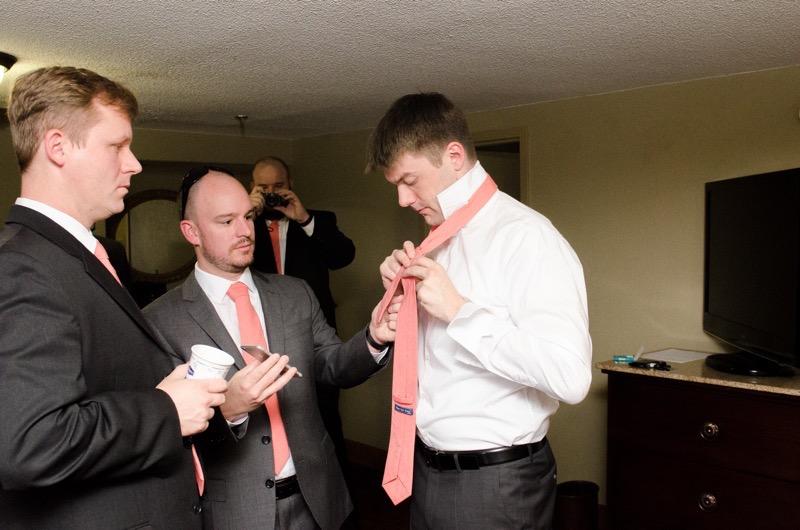 Overhills_Mansion_Maryland_Wedding_Photographer_028