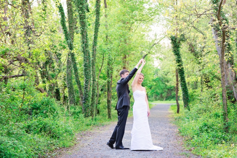 Overhills_Mansion_Maryland_Wedding_Photographer_046