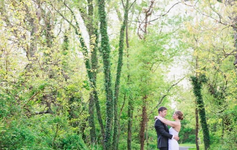Overhills_Mansion_Maryland_Wedding_Photographer_047