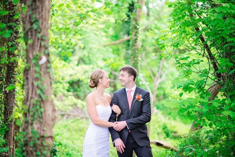 Overhills_Mansion_Maryland_Wedding_Photographer_048
