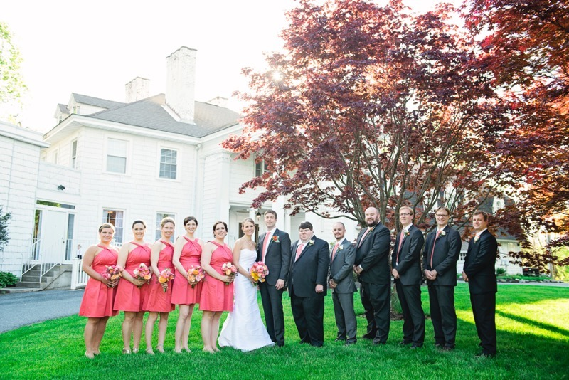 Overhills_Mansion_Maryland_Wedding_Photographer_049