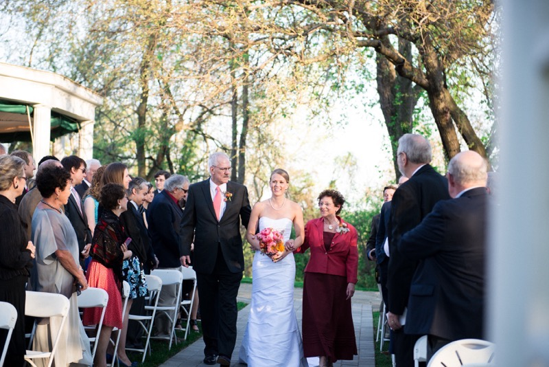Overhills_Mansion_Maryland_Wedding_Photographer_053
