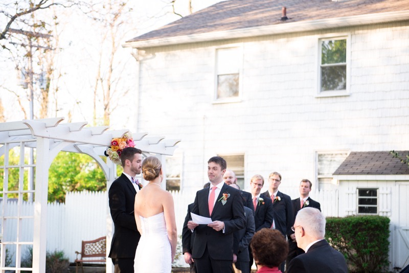 Overhills_Mansion_Maryland_Wedding_Photographer_058