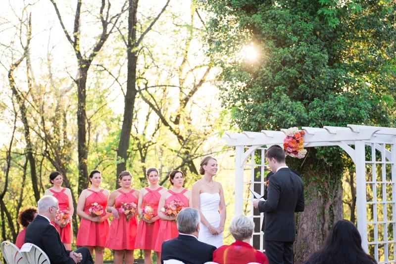 Overhills_Mansion_Maryland_Wedding_Photographer_059