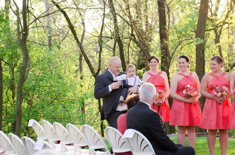 Overhills_Mansion_Maryland_Wedding_Photographer_063