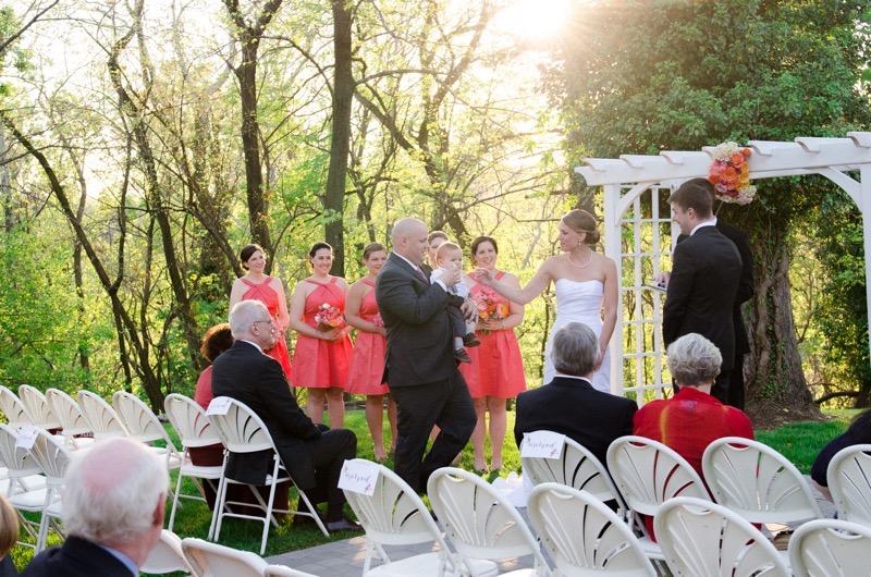 Overhills_Mansion_Maryland_Wedding_Photographer_064