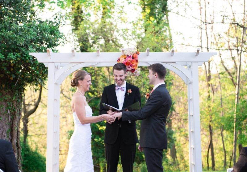 Overhills_Mansion_Maryland_Wedding_Photographer_067