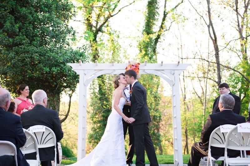 Overhills_Mansion_Maryland_Wedding_Photographer_069