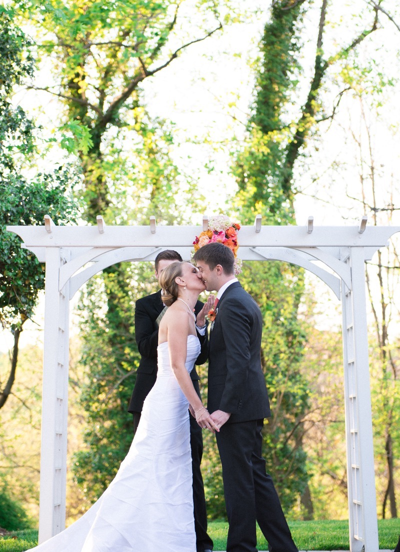 Overhills_Mansion_Maryland_Wedding_Photographer_070