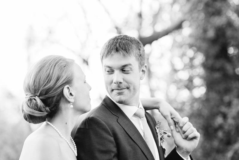 Overhills_Mansion_Maryland_Wedding_Photographer_077