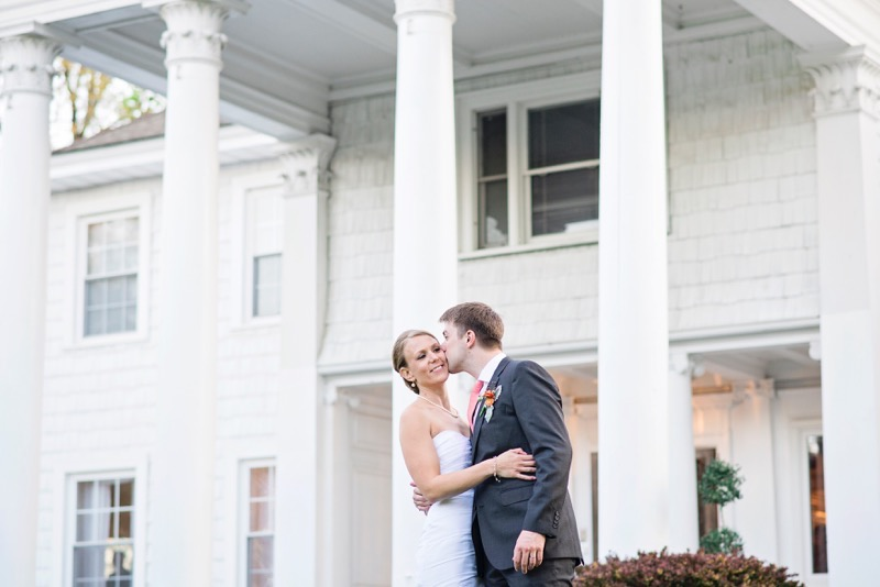 Overhills_Mansion_Maryland_Wedding_Photographer_078