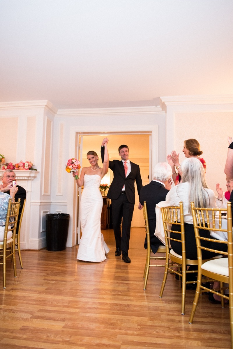 Overhills_Mansion_Maryland_Wedding_Photographer_083