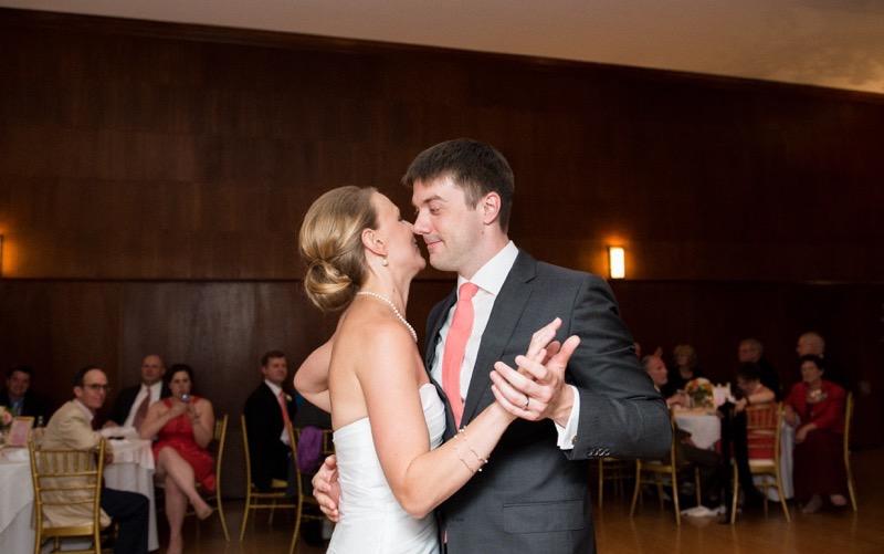 Overhills_Mansion_Maryland_Wedding_Photographer_101