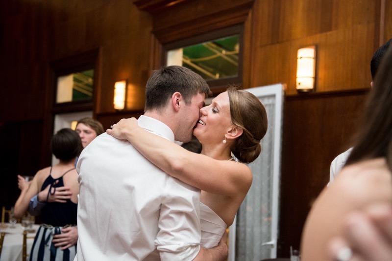 Overhills_Mansion_Maryland_Wedding_Photographer_107