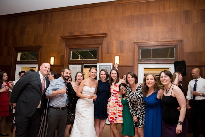 Overhills_Mansion_Maryland_Wedding_Photographer_108