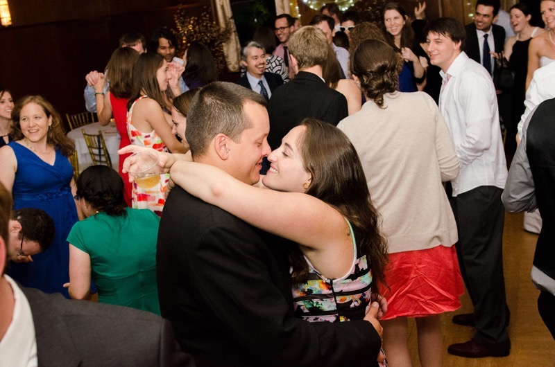 Overhills_Mansion_Maryland_Wedding_Photographer_114