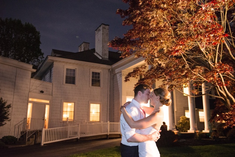 Overhills_Mansion_Maryland_Wedding_Photographer_117