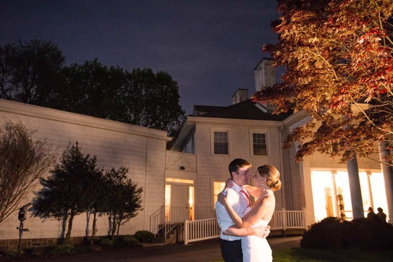 Overhills_Mansion_Maryland_Wedding_Photographer_118