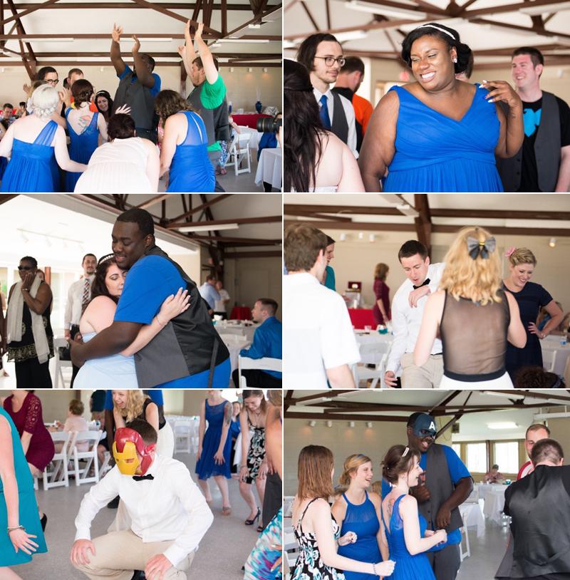 003T_Mayo_Beach_Park_Wedding_Photographer_Maryland