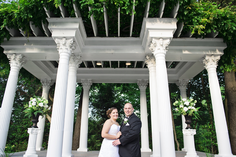 Ceresville_Mansion_Frederick_Maryland_Photographer_166