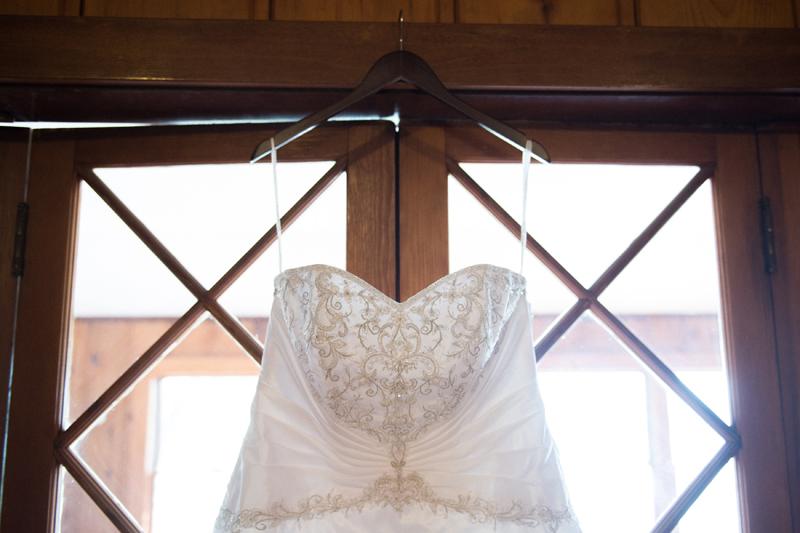 Mayo_Beach_Park_Wedding_Photographer_Maryland_004