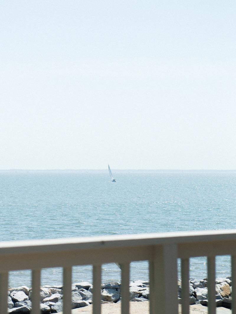Mayo_Beach_Park_Wedding_Photographer_Maryland_009