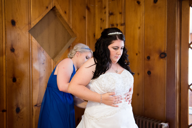 Mayo_Beach_Park_Wedding_Photographer_Maryland_016