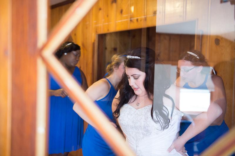 Mayo_Beach_Park_Wedding_Photographer_Maryland_018